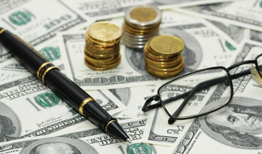 Какой должна быть финансовая отчетность?