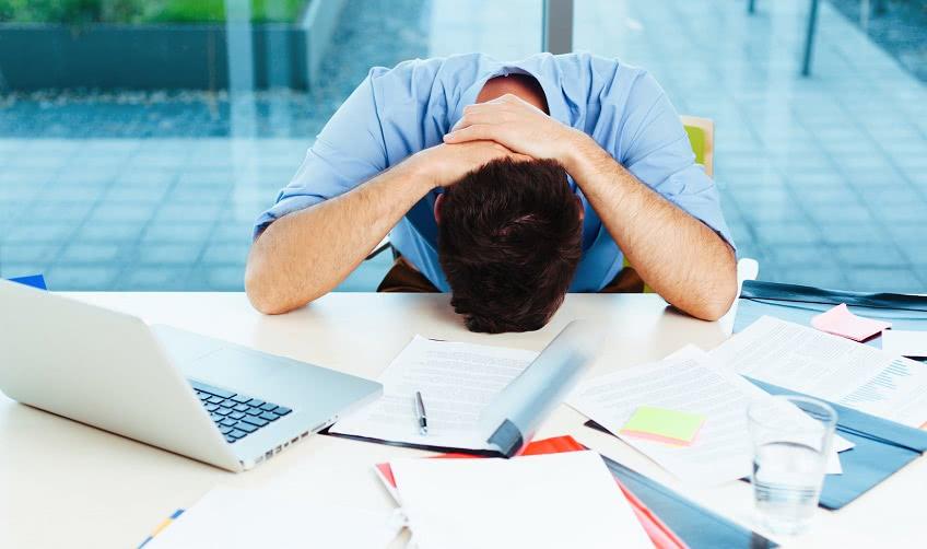 Какие трудности существуют в малом бизнесе