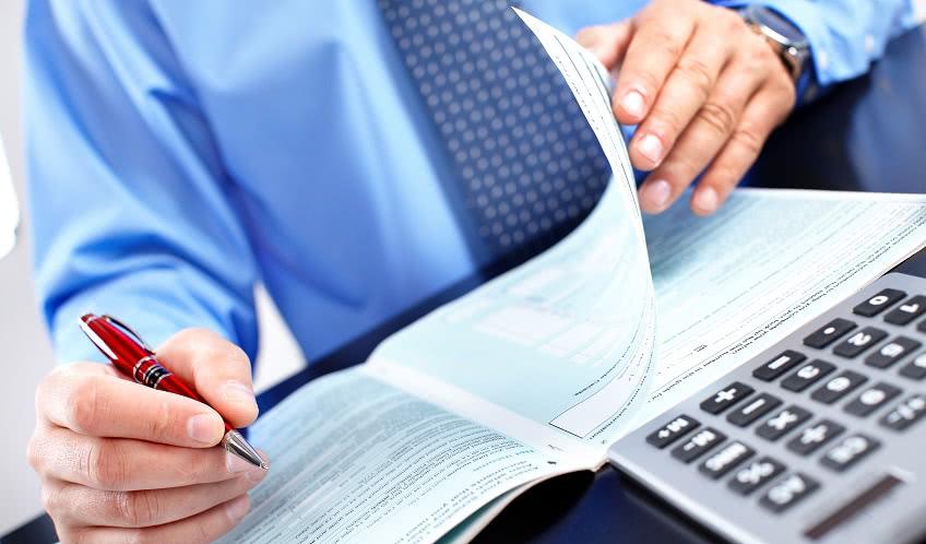 Как выбирать систему налогообложения для ИП