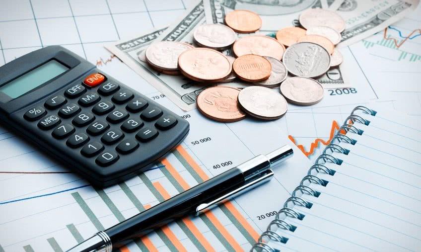 Отображение выручки в бухгалтерском балансе