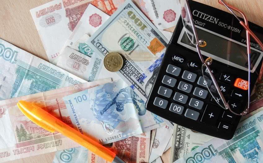 Как организовать учет заработной платы в организации