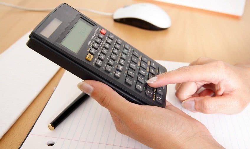 Особенности упрощенного бухгалтерского учета
