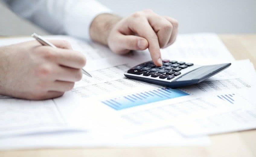 Бухгалтерский учет и забалансовые счета