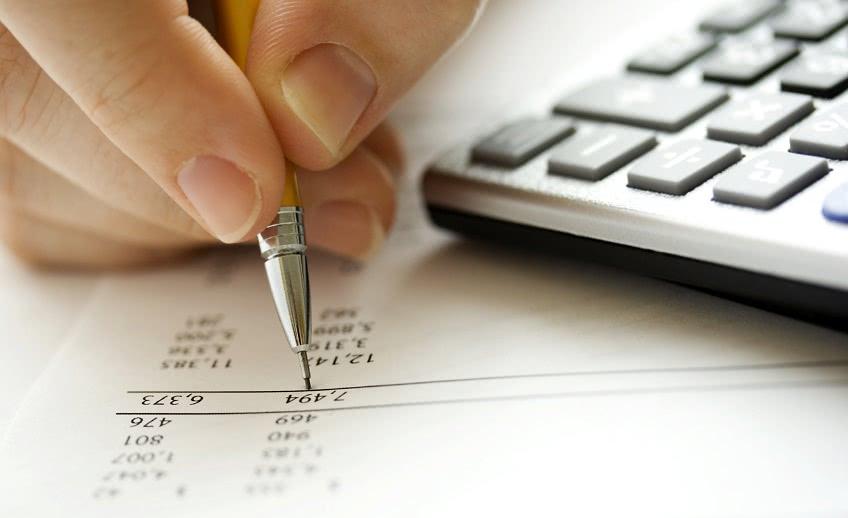 Зачем нужна финансовая отчетность?