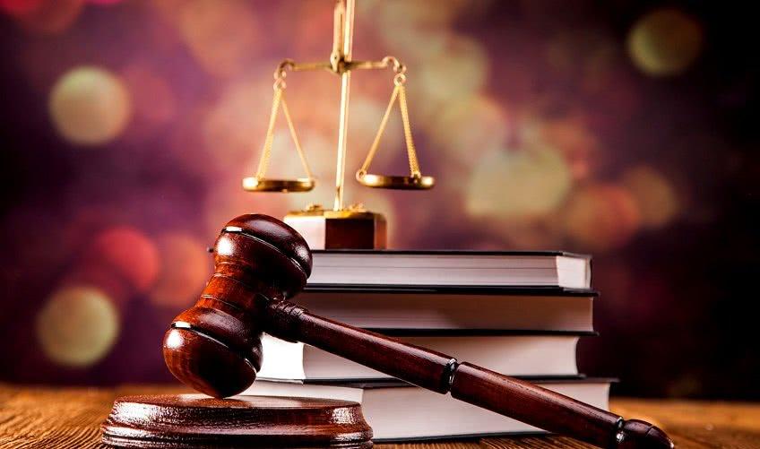 О чем говорит закон о бухгалтерском учете