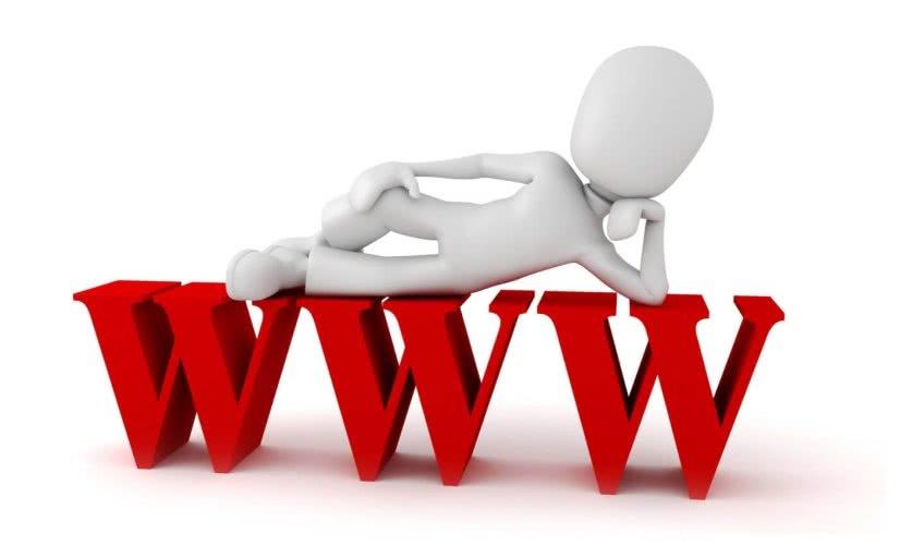 Как зарабатывать на собственном сайте
