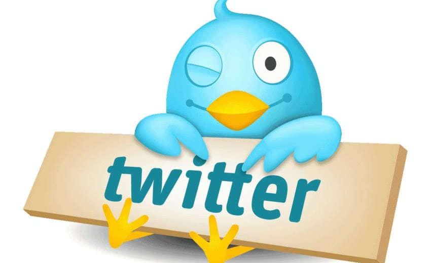 Как можно в Твиттере заработать деньги